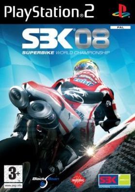 Descargar Superbike World Championship 2008 [English] por Torrent